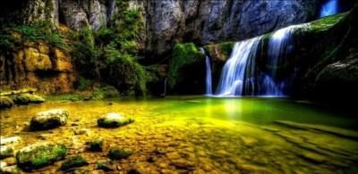 HD Waterfall 3D Live Wallpaper APK Very beautiful HD Waterfall 3D Live Wallpaper with beauiful ...