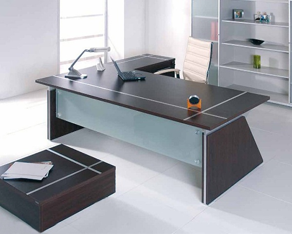 executive office furniture in dubai furnituremodern deskmodern modern desk