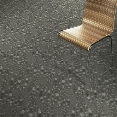 Mannington - Chain of Thought   Decorating - Paint, Wallpaper, Tile & Carpet   Pinterest ...