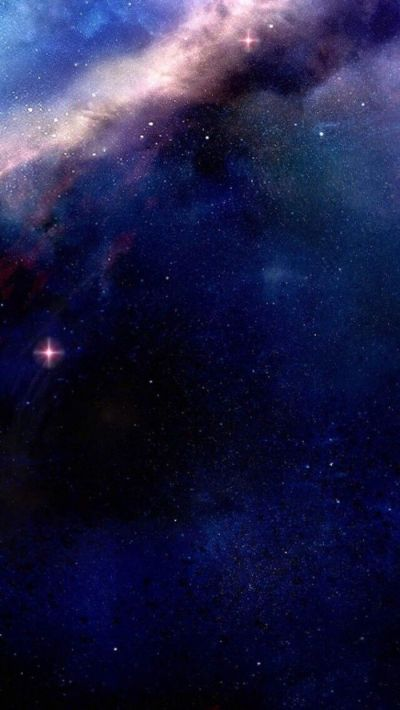 47 best images about Space Galaxy Stars Pics Iphone Wallpapers on Pinterest | Space tourism ...