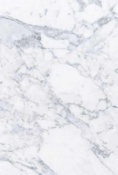 marble desktop background - Google Search | Desktop | Pinterest | Grey, Beaches and iPhone ...