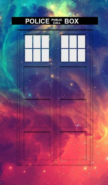 17 Best images about Cell Phone Backgrounds on Pinterest | Iphone 5 wallpaper, Doctor who ...
