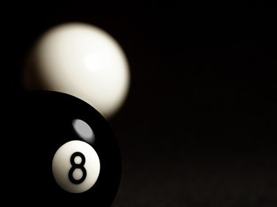 8ball black white wonderful picture and wallpaper | B & W | Pinterest | Pools, Pictures and Black