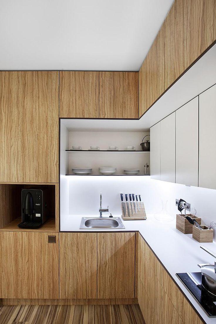 corian countertops corian kitchen countertops Corian Countertops Pros and Cons