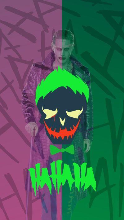 25+ best ideas about Joker iphone wallpaper on Pinterest | Joker heath, Batman joker wallpaper ...