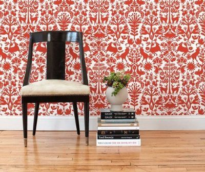 10 Temporary & Removable Adhesive Products All Renters Should Know About | Temporary wall ...