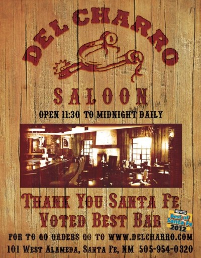 1000+ images about Del Charro Saloon on Pinterest