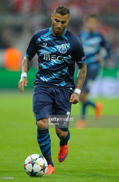 1000+ images about Ricardo Quaresma on Pinterest | Football, Sport football and Uefa euro 2016