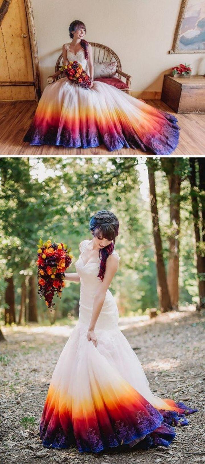 fairy wedding dress fairy wedding dress 25 Best Ideas about Fairy Wedding Dress on Pinterest Whimsical style weddings Woodland fairy costume and Woodland fairy