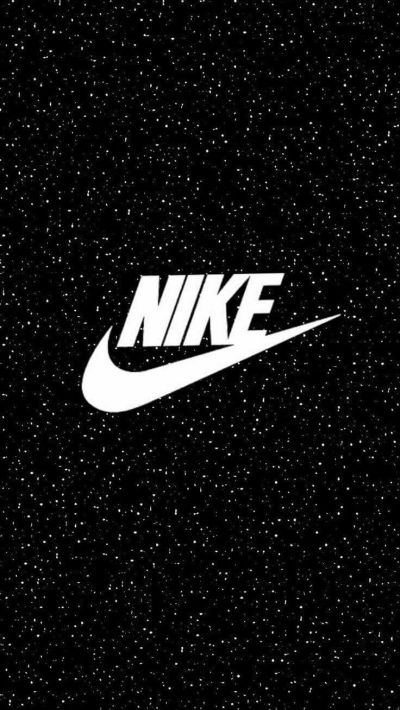 1000+ ideas about Nike Wallpaper on Pinterest | Nike logo, Wallpapers and Adidas logo