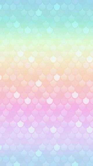 Best 25+ Mermaid scales ideas on Pinterest   Mermaid background, Fish scales and Nail art stencils