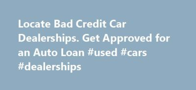 Best 25+ Car dealerships ideas on Pinterest