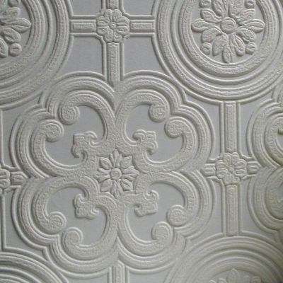 17 Best ideas about Embossed Wallpaper on Pinterest | Wallpaper, Textured wallpaper and Chalk ...
