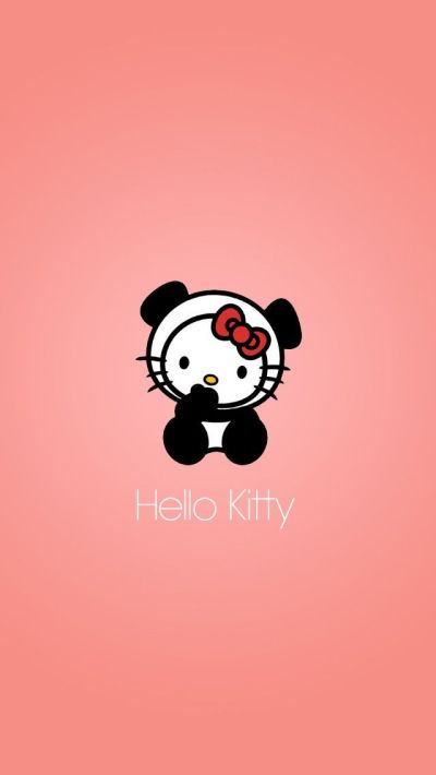 hello kitty wallpaper iphone | hello kitty wallpaper iphone | Pinterest | Wallpaper backgrounds ...