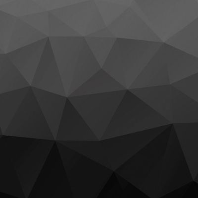 1000+ ideas about Geometric Background on Pinterest | Screensaver, Gold background and Phone ...