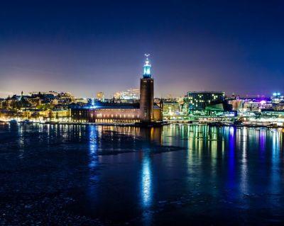 http://wallpaperscraft.com/image/82522/1280x1024.jpg | Stockholm | Pinterest