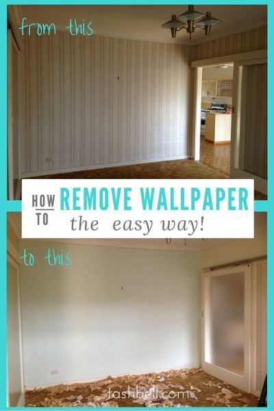 1000+ ideas about Wallpaper Cabinets on Pinterest | Bead Board Wallpaper, Cabinets and Faux Granite