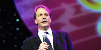 1000+ ideas about Jeff Foxworthy on Pinterest   Republican quotes, Ben carson and Politics