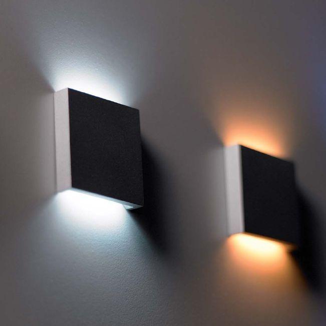 wall light fixtures ideas sconce lighting a