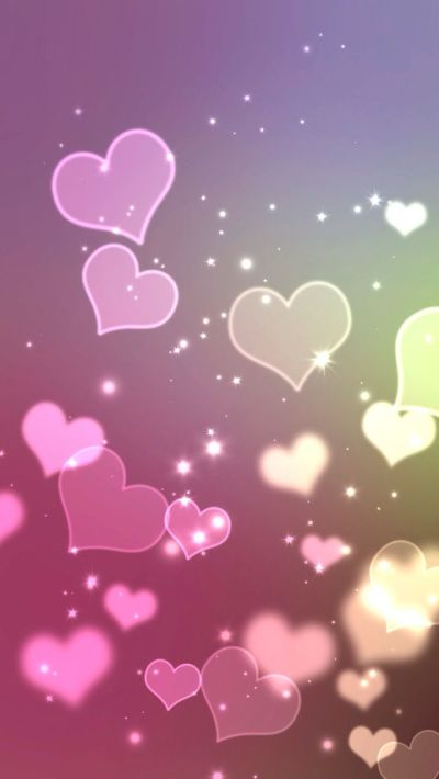 17 Best images about Heart Shaped♡♡ on Pinterest | Heart, Pink hearts and Heart tree