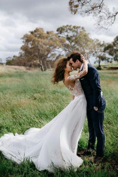 25+ best ideas about Wedding photos on Pinterest | Wedding ...