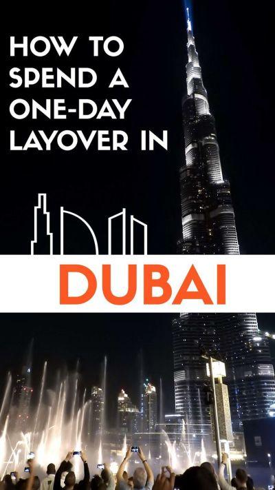 17 Best ideas about Shopping In Dubai on Pinterest | Emirates hotel dubai, Dubai hotel and ...