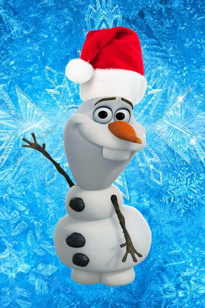 17 Best images about Olaf on Pinterest | Disney, Frozen 2013 and Frozen