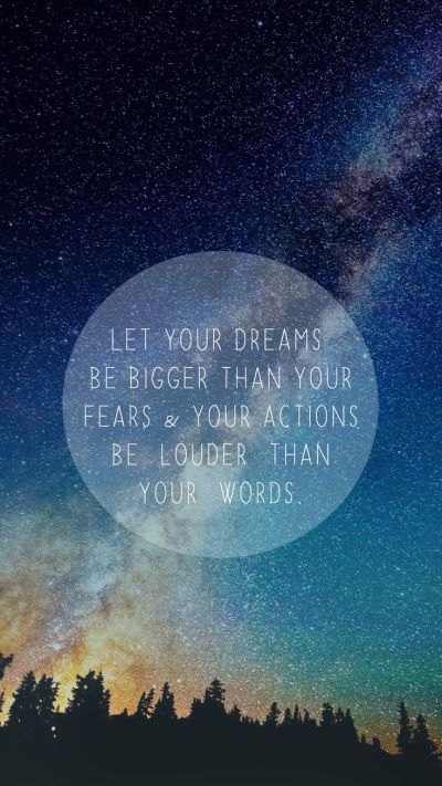 25+ best Phone Wallpaper Quotes on Pinterest | Wallpaper quotes, Live wallpaper iphone and ...