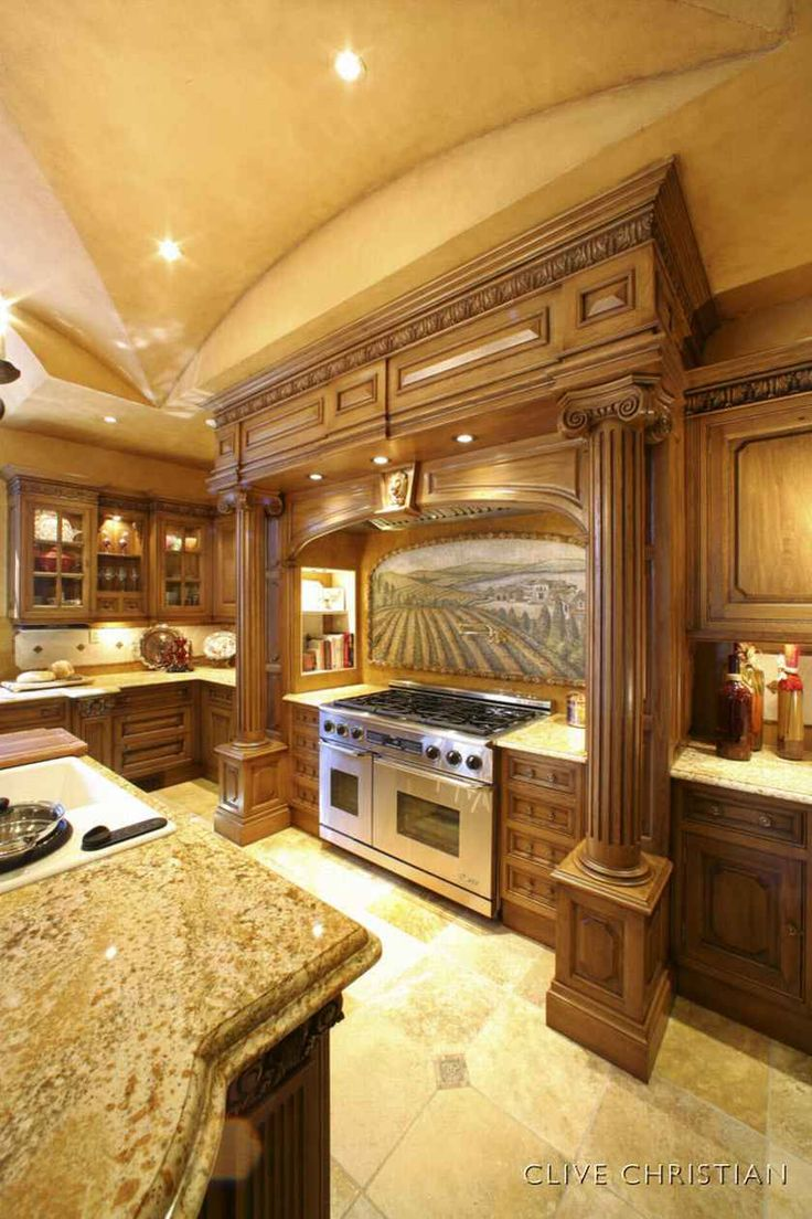 dream kitchen hgtv kitchen remodel best images about Dream Kitchen on Pinterest Stove French kitchens and White kitchens
