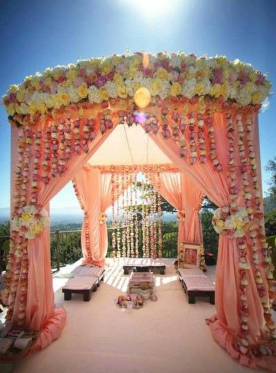 17+ ideas about Indian Wedding Theme on Pinterest ...