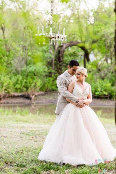 Our Brides | Wedding Dress Dress Gallery Bridal Wichita KS ...