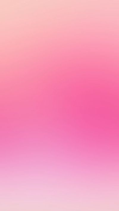 1000+ ideas about Pink Wallpaper Iphone on Pinterest | Phone backgrounds, Screensaver iphone and ...