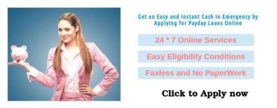1000+ ideas about Instant Payday Loans Online on Pinterest | Instant Payday Loans, Faxless ...