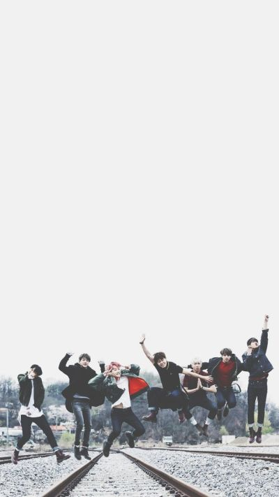 17 Best images about Wallpaper on Pinterest | Rap monster, Sehun and BTS