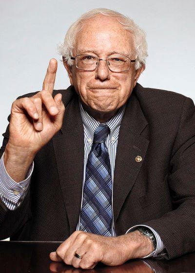 17 Best ideas about Bernie Sanders on Pinterest | Bernie man, Bernie sanders for president and ...
