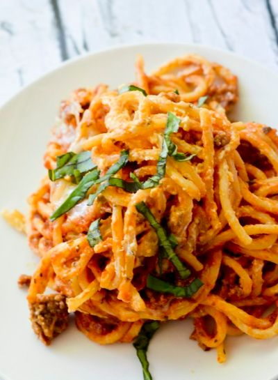 1000+ images about Pasta on Pinterest
