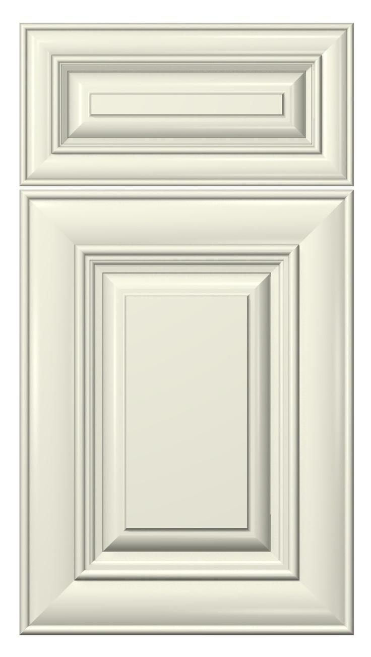 door styles painted kitchen cabinet doors cambridge door style painted antique white kitchen cabinets doors