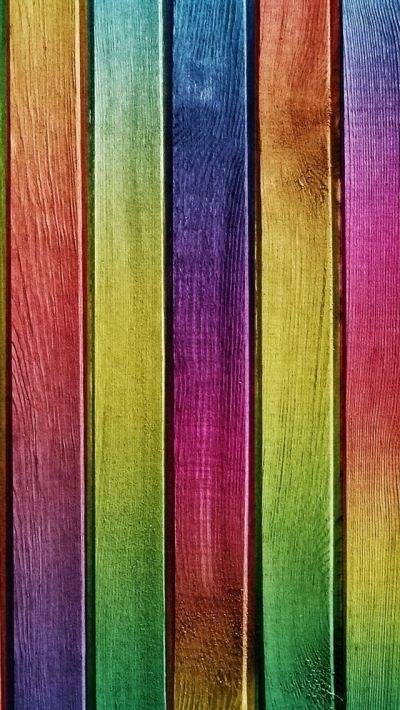iPhone 5 HD Wallpapers: Cool iPhone 5 Wallpapers | Vacation? | Pinterest | Rainbow wood, Hd ...