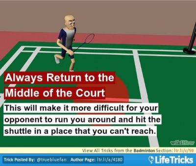 101 best Sports for Life-Hacks, Tips, and Tricks images on ...