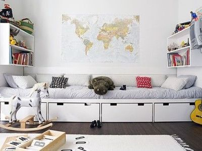 Ikea Stuva Bench Daybed Map Daybed Ikea 3406291838 Daybed