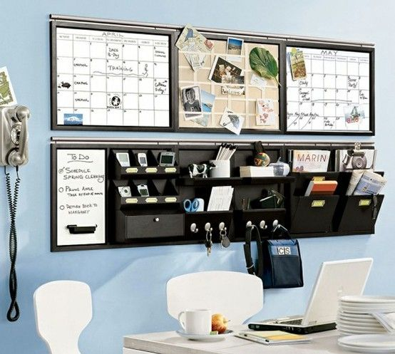 97 best images about office studio on pinterest free diary offices and mood boards home office organisation