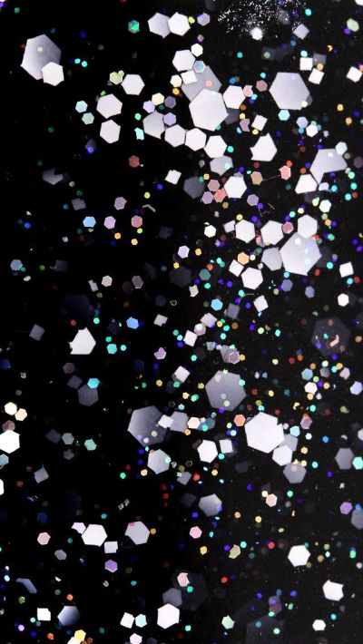 Glitter, Sparkle, Glow - iphone wallpaper | Color - Glitter Sparkle Glow Colorful | Pinterest ...