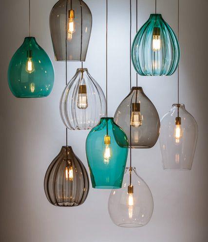 quinton pendant details tech lighting cafe ideas