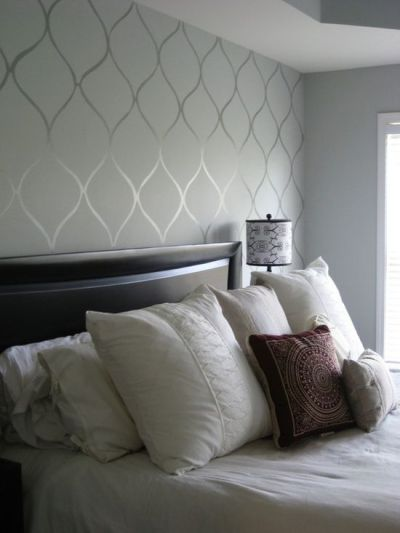 1000+ ideas about Wallpaper For Living Room on Pinterest | Living room remodel, Living room art ...