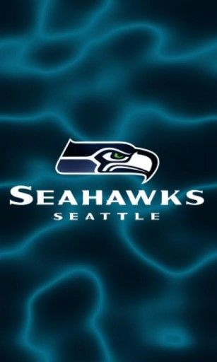 17 Best images about Seahawks on Pinterest | Wall photos, Native style and Sports wallpapers