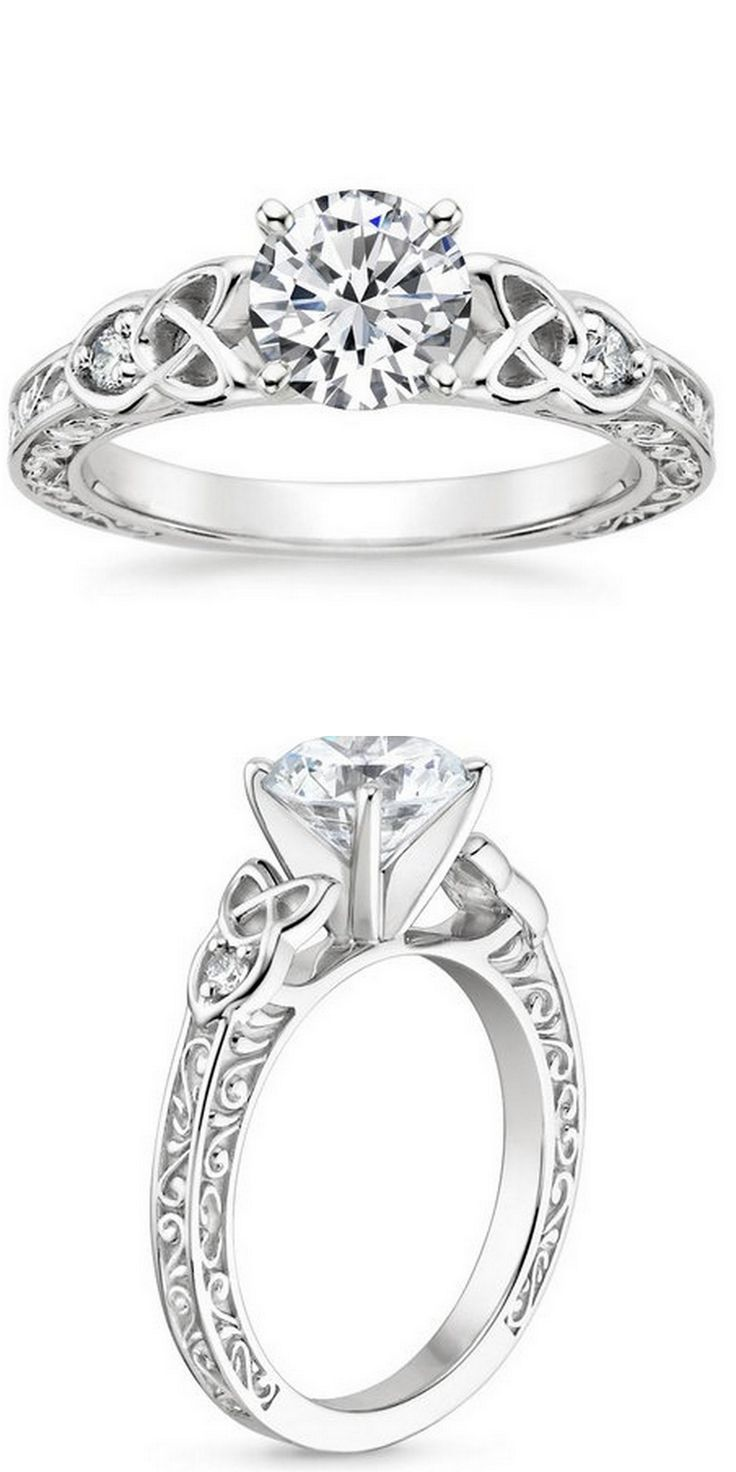 celtic wedding rings viking wedding bands http rubies work multi gemstone earrings Engagement Ring CutsCeltic Engagement RingsCeltic Wedding RingsCeltic RingsSapphire