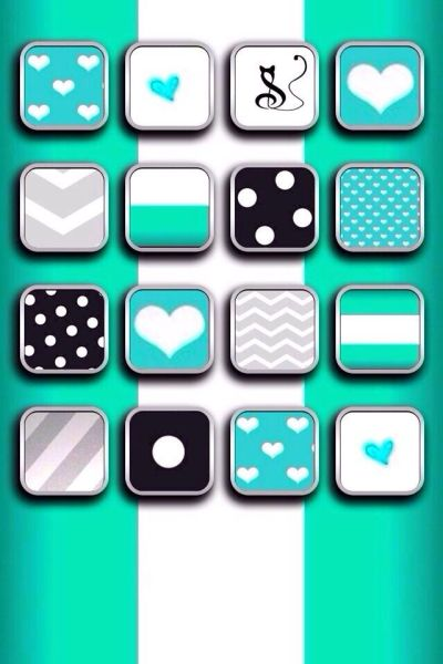 327 best images about Iphone wallpaper on Pinterest | iPhone backgrounds, Shelves and Icons