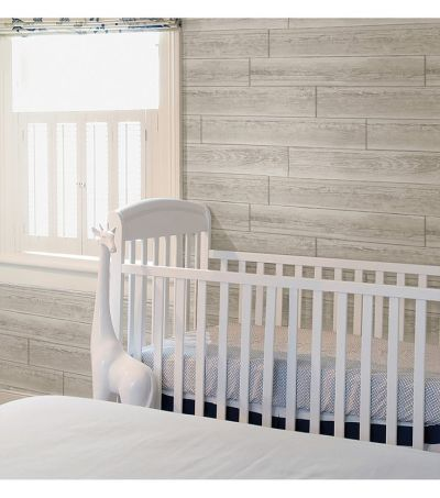 1000+ ideas about Wood Feature Walls on Pinterest | Feature Walls, Bathroom Mural and Wall Niches