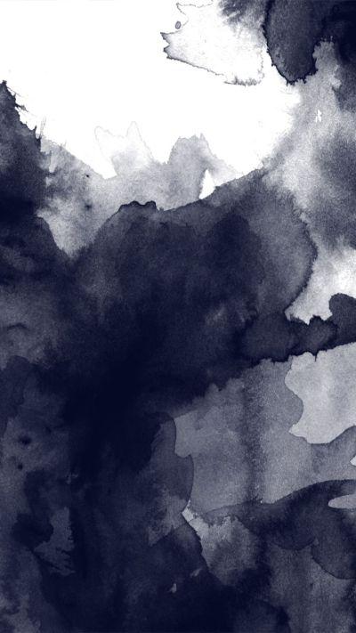 25+ best ideas about Watercolor wallpaper on Pinterest | Watercolor walls, Watercolor pattern ...