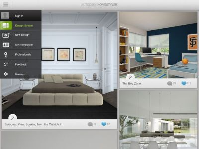 62 best images about Home Interior Design Software on Pinterest | Virtual room painter, Kitchen ...